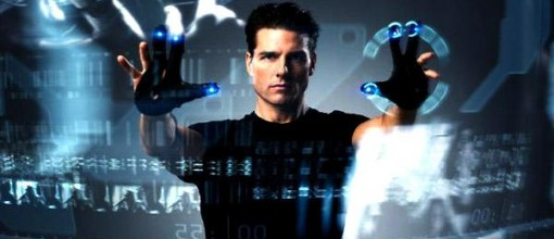 minorityreport_tom-510x220
